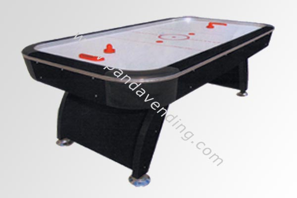 Air Hockey Coffee Table China Table Air Hockey Table Xc 291 China Air Hockey Table Coffee